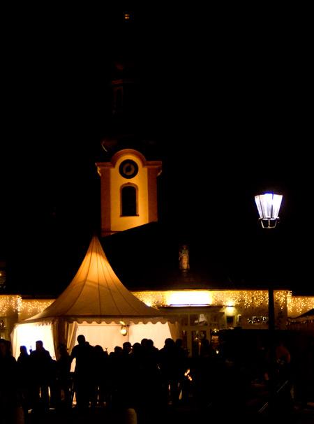 Weihnachtsmarkt Schwetzingen.Weihnachten In Schwetzingen